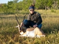 largeBlackbuck071512092609