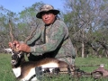 largeBlackbuck101110061930