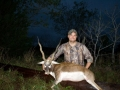 largeBlackbuck101110062012