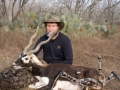 largeBlackbuck101110062714