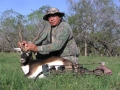 largeBlackbuck101110063244