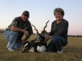 largeBlackbuck101110063403