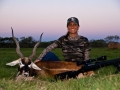 largeBlackbuck101210012126